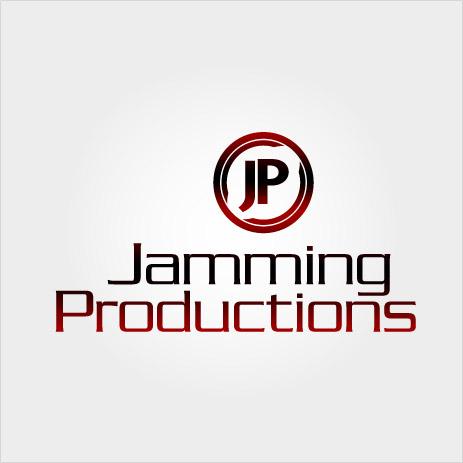 Jamming Productions Logo