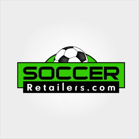 Soccer Retailers website logo